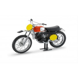 CROSS 400 1970 B.ABERG REPLICA