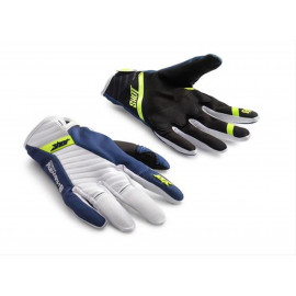 FACTORY REPLICA GLOVES M/9
