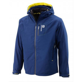 SIXTORP ALL WEATHER JACKET S