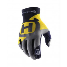 CELIUM RAILED GLOVES M/9