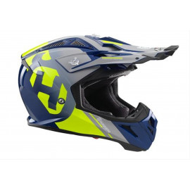AVIATOR 2.2 RAILED HELMET L
