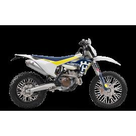 Husqvarna FE 250 - 2017