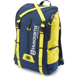 MT.SUPERIOR BAG