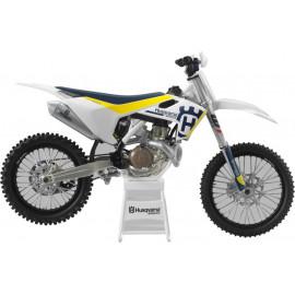 FC 450/17 MODEL BIKE