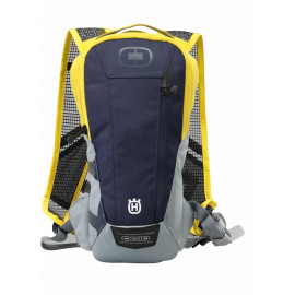 ERZBERG HYDRATION BAG