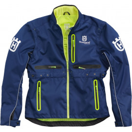 Gotland Jacket S
