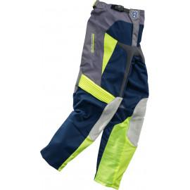 Railed pants L/34