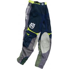 Gotland pants XL/36