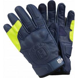 Horizon Gloves S/8