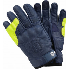 Horizon Gloves M/9