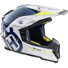 KIDS RAILED HELMET M