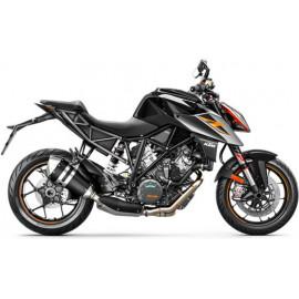 1290 Super Duke R 2018