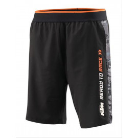 EMPHASIS SHORTS