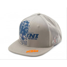 KINI-RB OVERSPRAY CAP