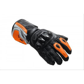 RSX Gloves