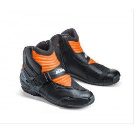 S-MX 1 R Shoes