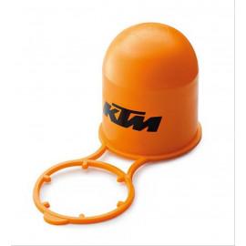 TOWBAR CAP