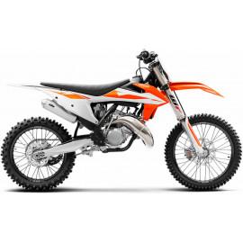 150 SX 2019