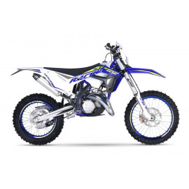125 SE - Racing