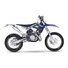 300 SE - Racing