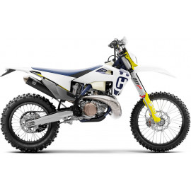 Husqvarna TE 250 - 2020
