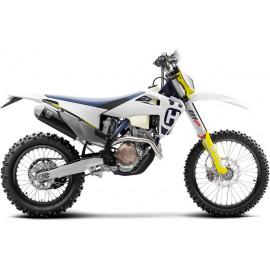 Husqvarna FE 250 - 2020