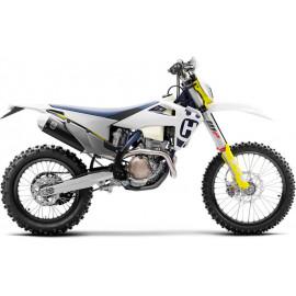 Husqvarna FE 350 - 2020
