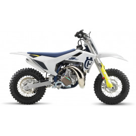 Husqvarna TC 50 Mini - 2020