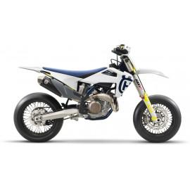 Husqvarna FS 450 - 2020