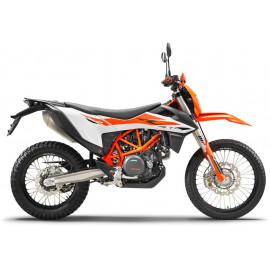 690 Enduro-R 2019