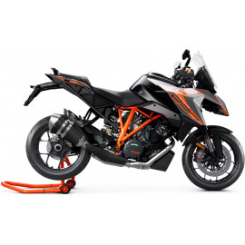1290 Super Duke GT Black 2019