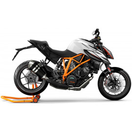 1290 Super Duke R Black 2018