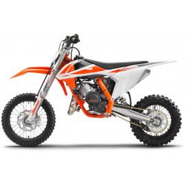 65 SX 2020