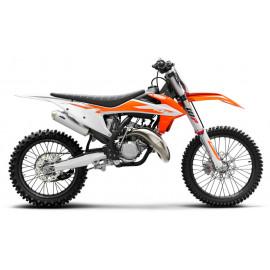 125 SX 2020