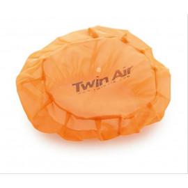 SURFILTRE ANTI-SABLE POUR filtre-a-air