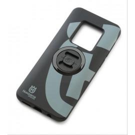 HOUSSE DE SMARTPHONE POUR SAMSUNG GALAXY S8+/S9+