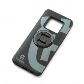 HOUSSE DE SMARTPHONE POUR SAMSUNG GALAXY S8/S9