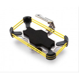 TOURATECH IBRACKET POUR IPHONE X/XS