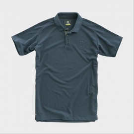 ORIGIN POLO BLUE