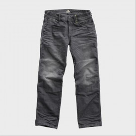 PURSUIT JEANS
