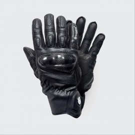 PILEN GLOVES