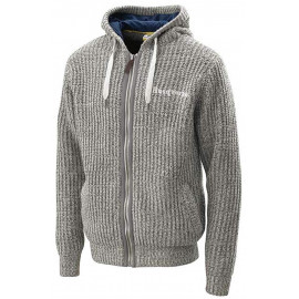 PATHFINDER KNITTED JACKET XS