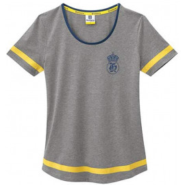 GIRLS GLORY TEE L