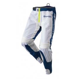 GOTLAND PANTS WHITE L/34