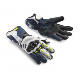 HORIZON GLOVES M/50
