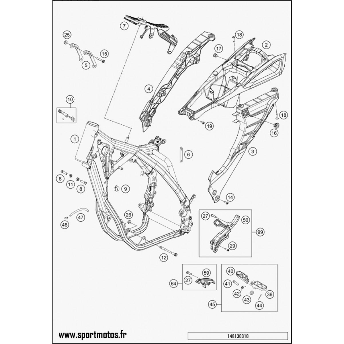2017 Fiat Fiorino Wiring Diagrams further Ducati 749 Wiring Diagram moreover WiringHonda moreover 1999 Arctic Cat 370 Wiring Diagram besides Massey Ferguson 1010 Wiring Diagram. on husaberg wiring diagram
