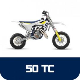 TC 50
