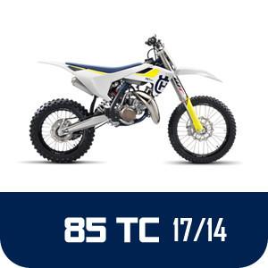 TC 85 17 p