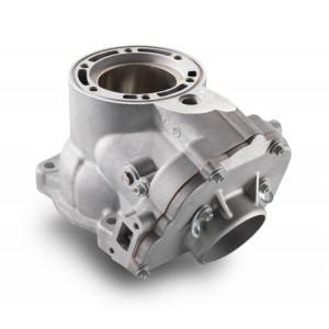 Pièces moteur - TC 85 17 p