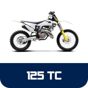 TC 125